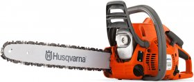 Бензопила Husqvarna 120 Mark II 16